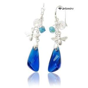 niebieskie-kolczyki-skrzydla-swarovski-capri-blue-srebrne-arte163-zdj3